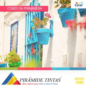CORES-DA-PRIMAVERA