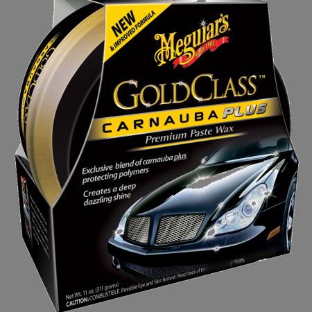 cera_pasta_gold_class