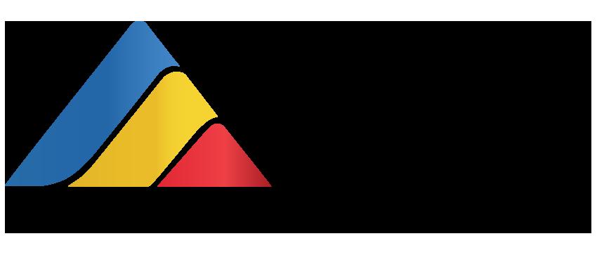 Tintas Pirâmide | São Caetano do Sul - SP ABC | Bons negócios para todos os tipos de tintas